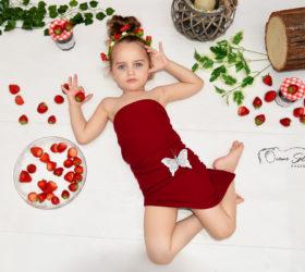 Photographe-bebe-enfant
