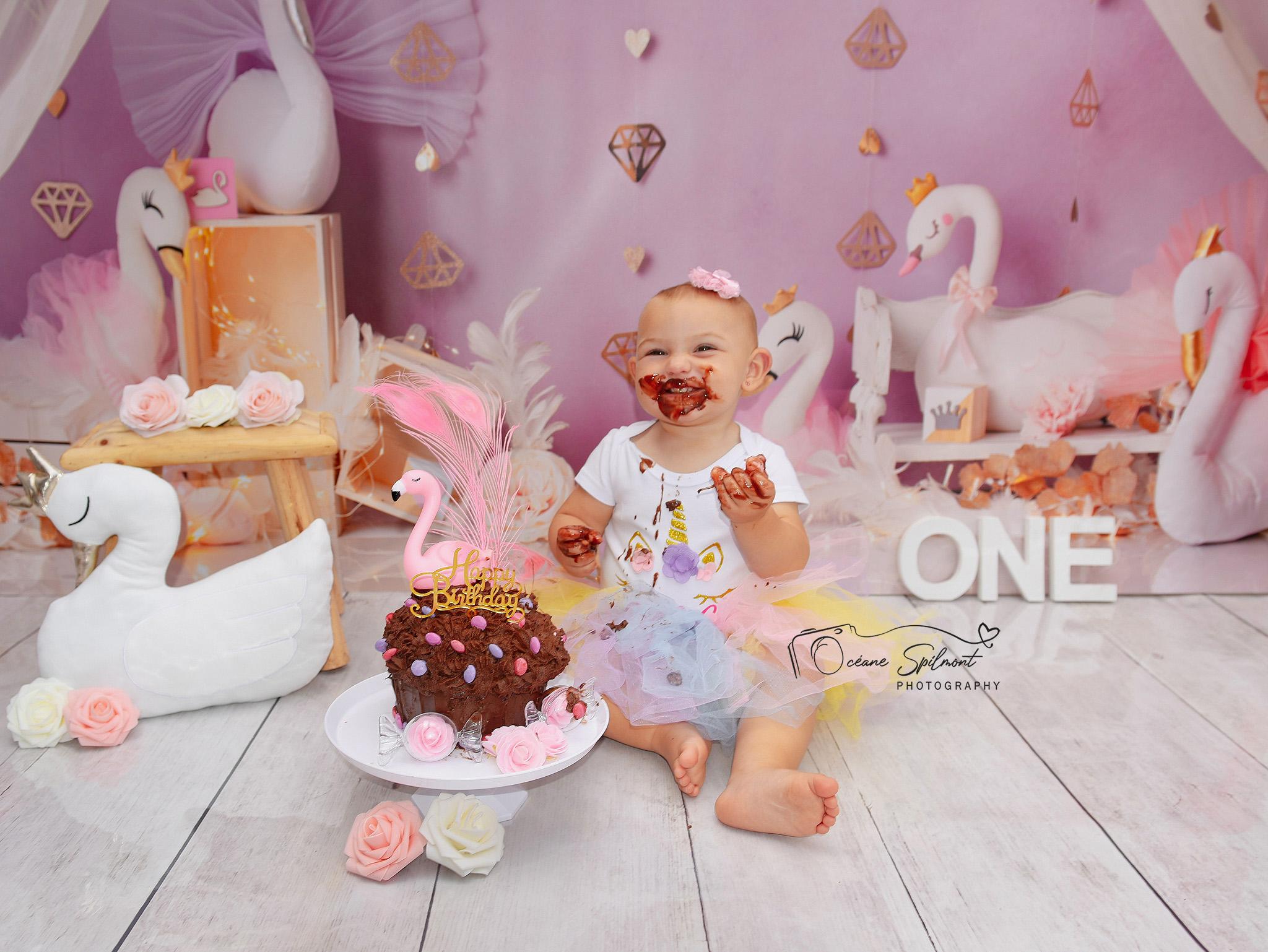 Photographe-smash-the-cake