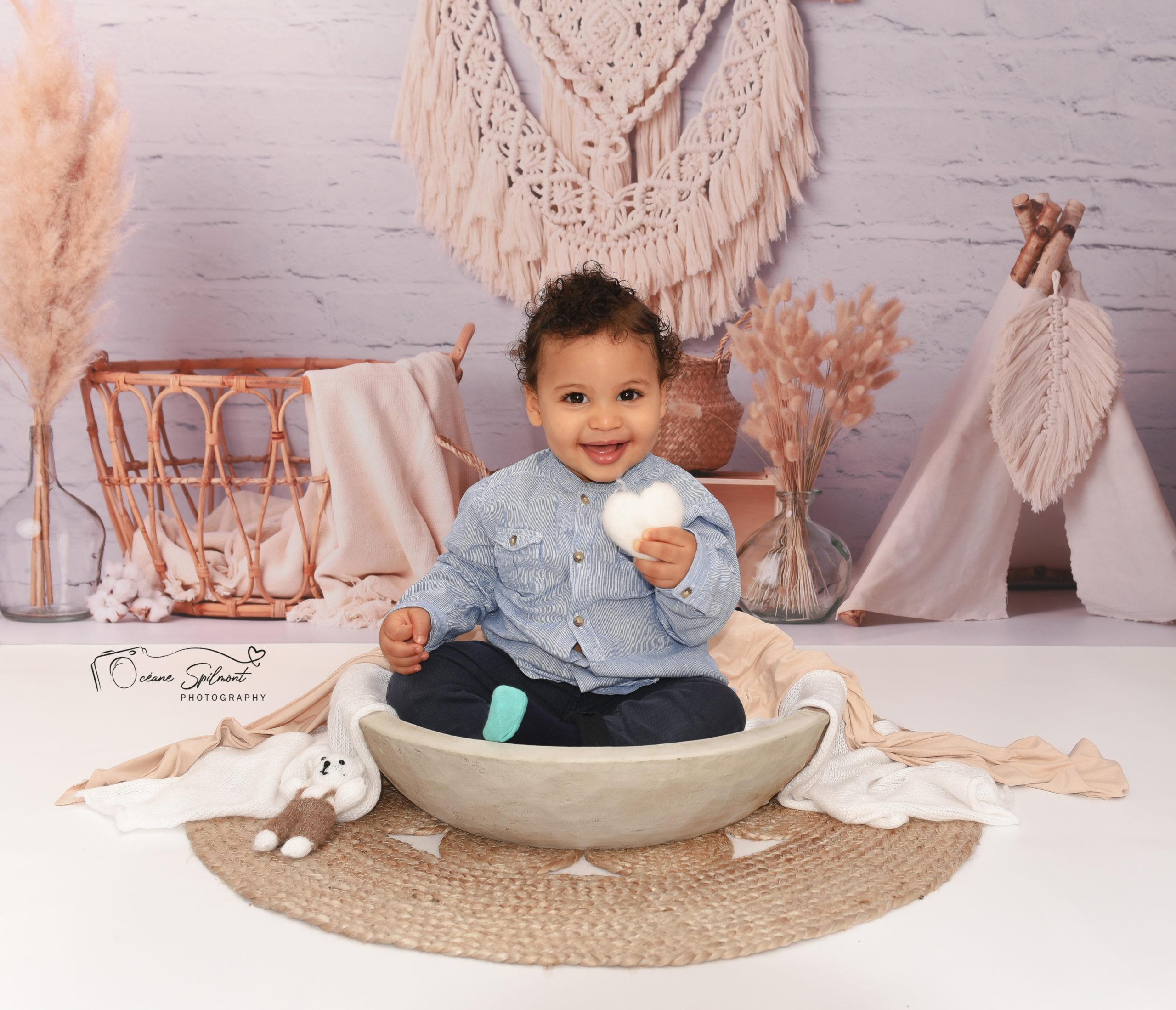 Photographe-bébé-enfant