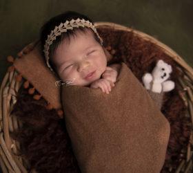 Photographe-naissance